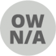 OW - Unknown