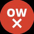 OW-Avoid