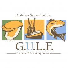GULF Responsible Fisheries Management (RFM)