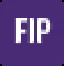 Fishery Progress - Fishery Improvement Project (FIP)